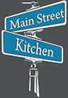 Main Street Kitchen