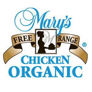 Mary's Organic Chicken