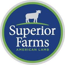 Superior Farms